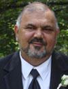 Carlos Paz de Araujo