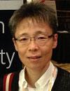 Kazumi Kato